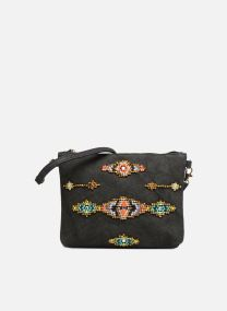 Bolsos de mano Bolsos Purse Black