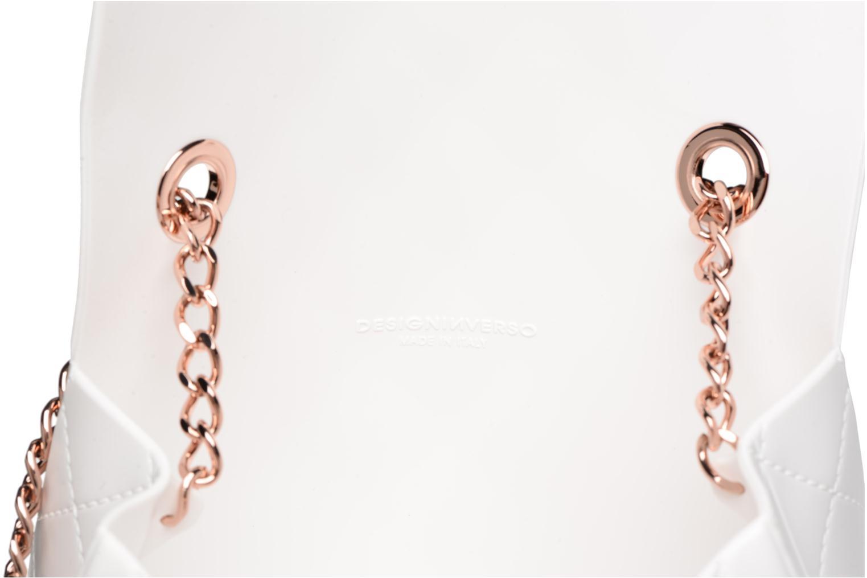 MILANO ROSA BIANCO rosa Designinverso Oro ORO Y6xHAw