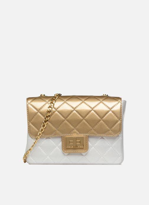 Met Oro oro Oro bianco Designinverso Milano q7xgEHT8