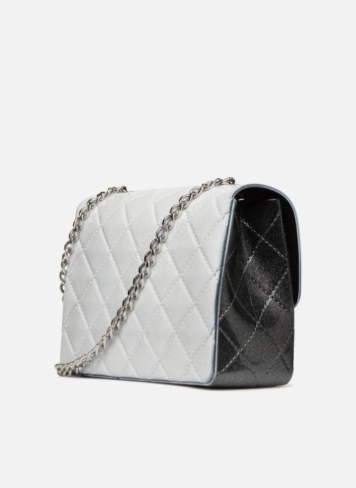 Designinverso Milano Bianco (noir) - Sacs À Main Chez