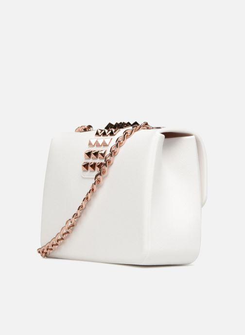 Amalfi oro Rosa Oro Designinverso Bainco qwIgSqd