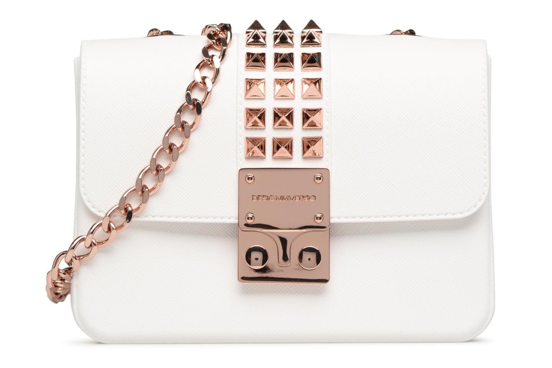 ORO BAINCO Designinverso AMALFI Oro ROSA rosa qxf0n