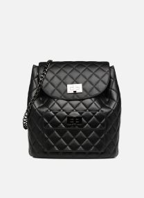 Rucksacks Bags TOKYO Nero