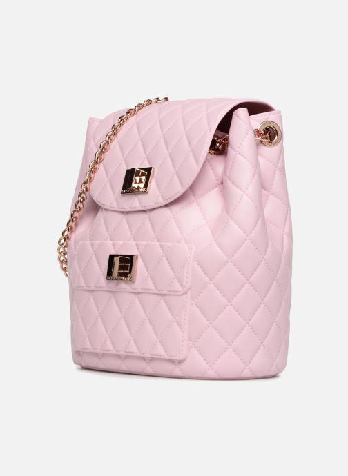 Designinverso TOKYO Rosa baby (rosa) - Rucksäcke bei Sarenza.de (338841)