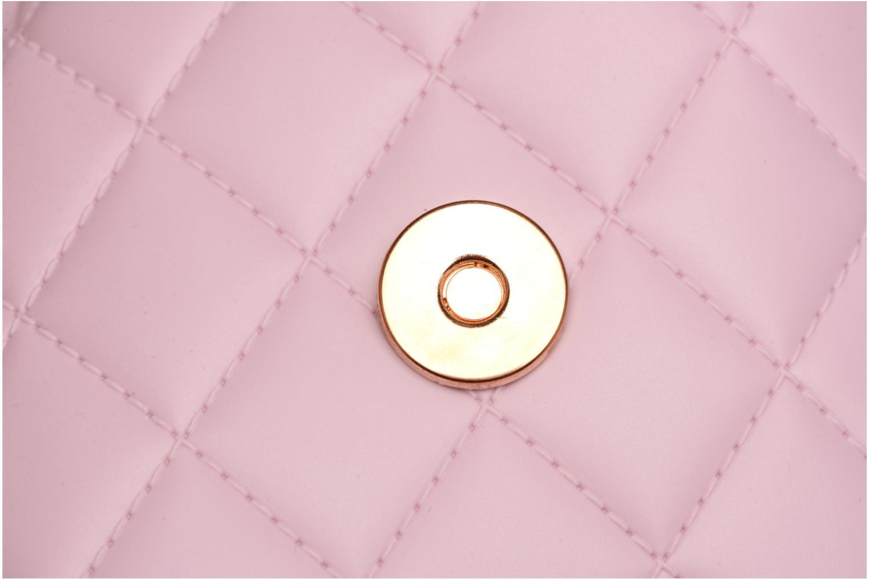 Designinverso BABY baby ORO TOKYO ROSA ROSA Rosa 1Ipw1qnr