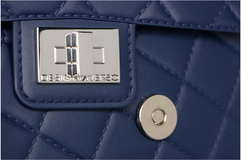 Argento Blu Milano Designinverso Milano Designinverso Blu xSqEBpXtwp