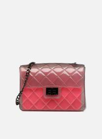 Handtaschen Taschen Taormina Fumo