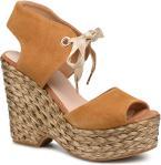 Sandales et nu-pieds Femme KV7514