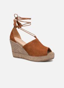 Sandales et nu-pieds Femme KV7141