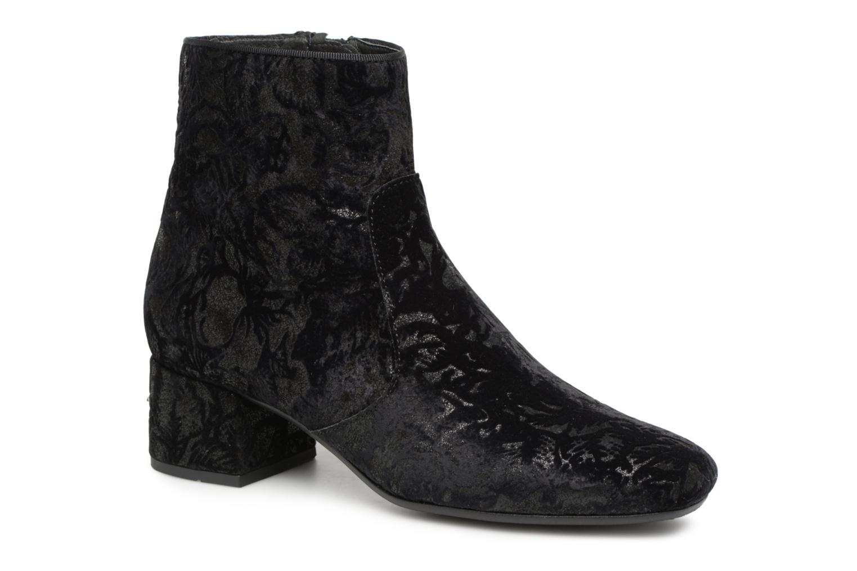 Nuevo zapatos Kanna  KI7892 (Negro) - Botines  Kanna en Más cómodo c816b2