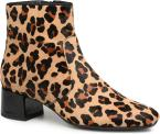 Bottines et boots Femme KI7892