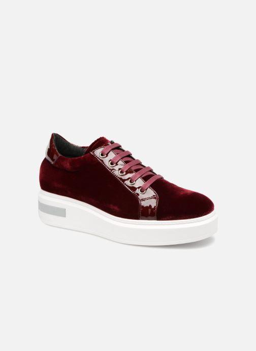 Sneakers Dames KI7840