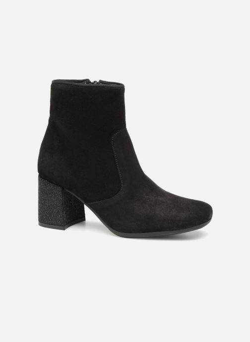 Bottines et boots Femme KI7694
