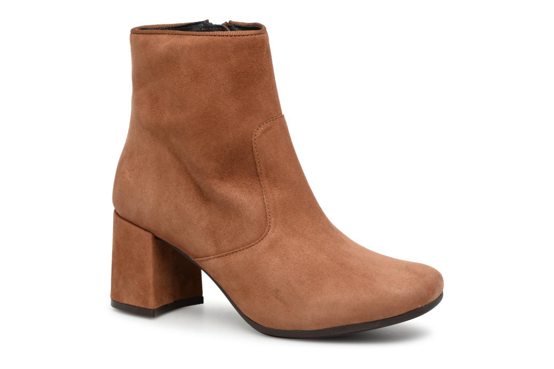 Nuevo zapatos Botines Kanna KI7694 (Marrón) - Botines zapatos  en Más cómodo 544e73