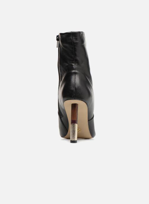Sarenza338949 RavennoirBottines Kg Boots Et By Geiger Chez Kurt JcFKTl1