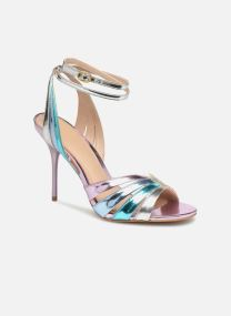 Sandales et nu-pieds Femme JOOL
