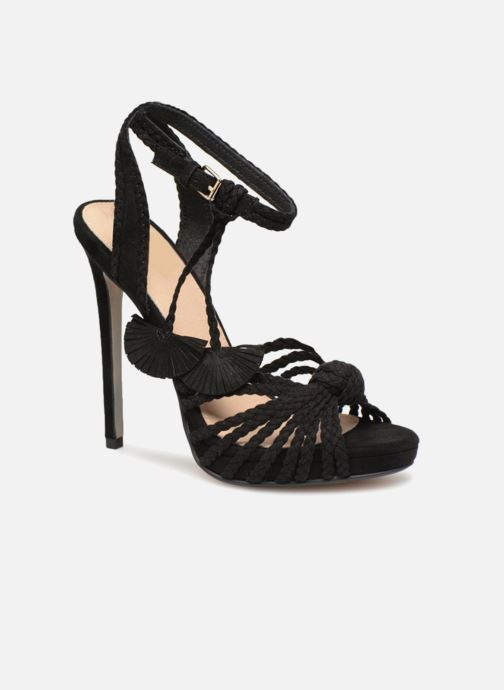 Sandali e scarpe aperte KG By Kurt Geiger HOAX Nero vedi dettaglio/paio
