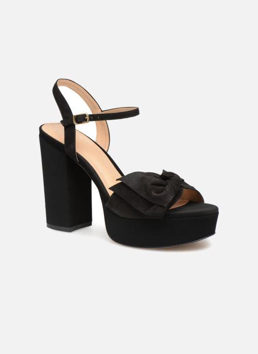 Sandales et nu-pieds Femme IONA