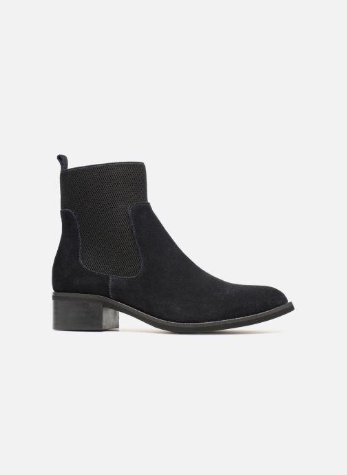 Bottines et boots KG By Kurt Geiger RONDA Noir vue derrière