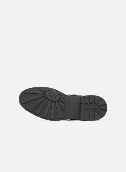 Base London ORTIZ (schwarz) - Stiefeletten Stiefeletten Stiefeletten & Stiefel bei Más cómodo 0a6f11