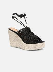 Scarpe di corda Donna Rio de Janeiro