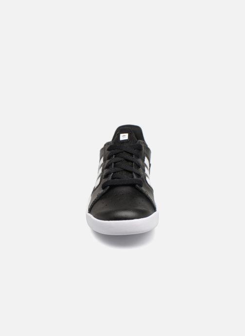 Sneakers adidas originals VRX Low J Zwart model