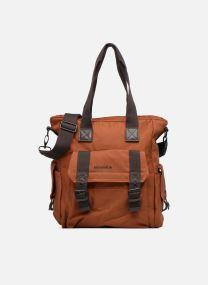 Sporttaschen Taschen F19218C52217