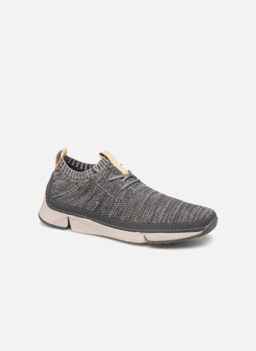 Sneaker Herren Tri Native