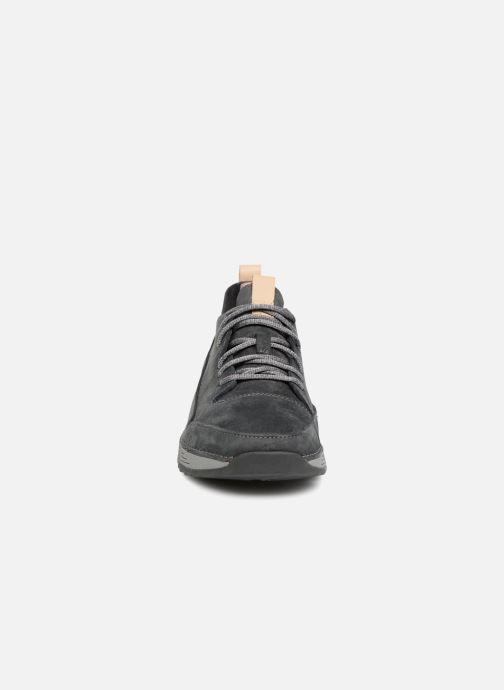 Sneakers Clarks Tri Spark Grijs model