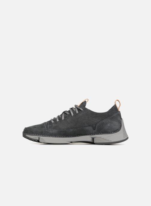 Clarks Tri Spark (Grigio) - - - scarpe da ginnastica 3bdb1e