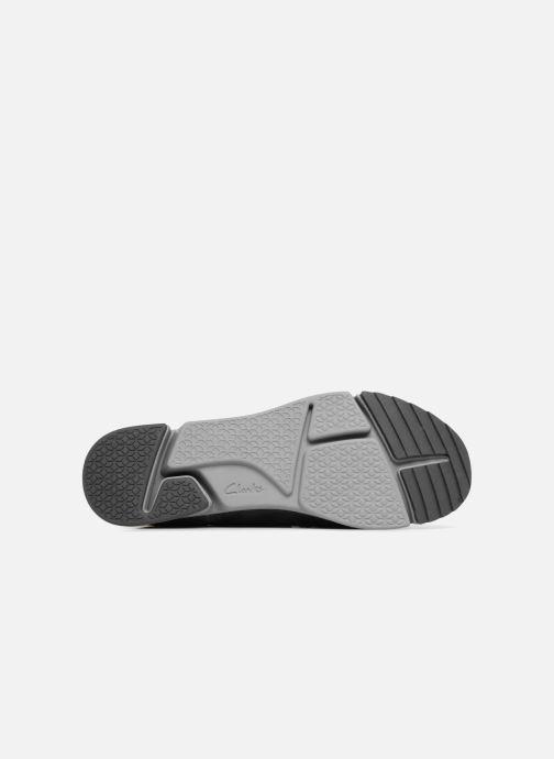 Sneakers Clarks Tri Spark Grijs boven