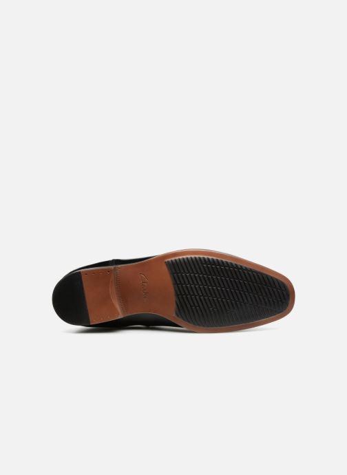 Gilmorechelsea Et Chez Bottines Clarks Boots 339082 noir Uqx1dBwd