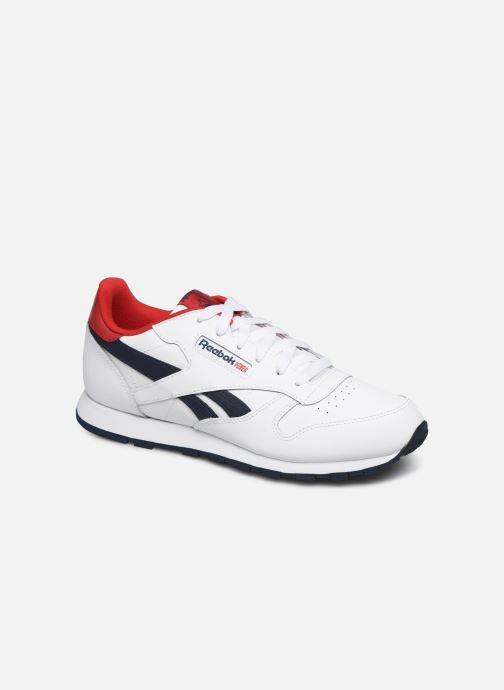 Sneaker Kinder Classic Leather J