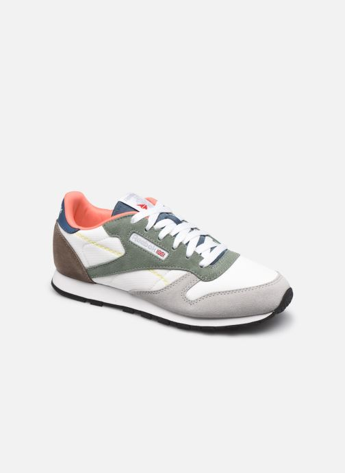 Sneakers Børn Classic Leather J