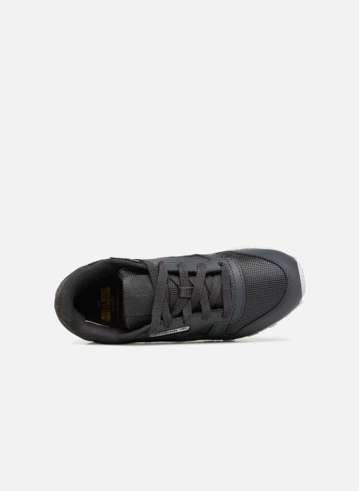 Sneakers Reebok Classic Leather C Zwart links