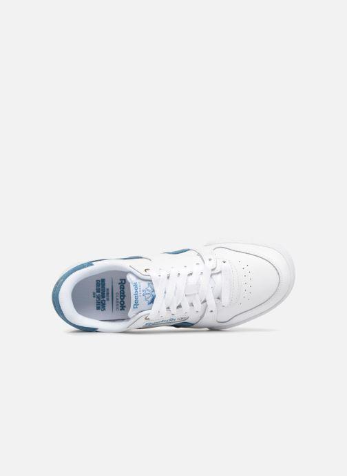 Sneakers Reebok Phase 1 Pro J Wit links