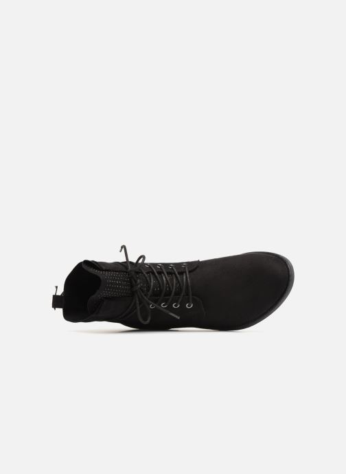 Marco Comb Bottines Et Boots Jakie Black Tozzi 098 0Nw8mn