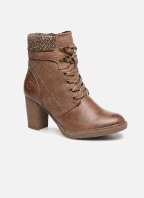 Bottines et boots Femme JILL