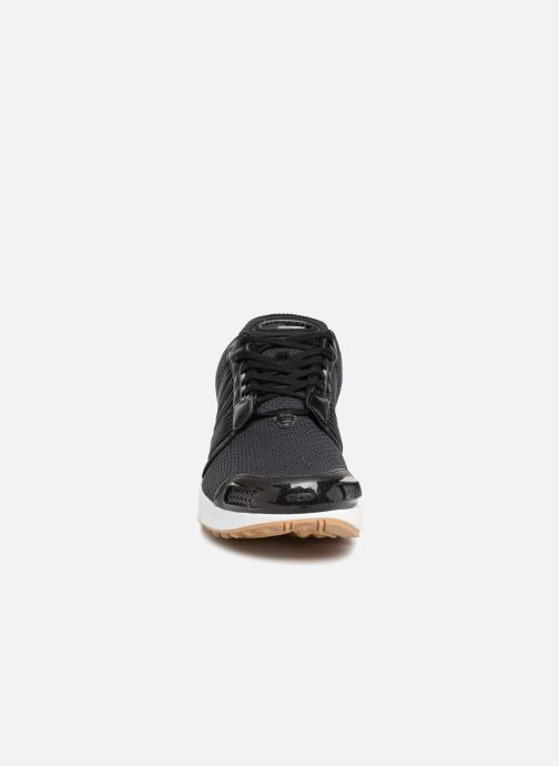 Trainers adidas originals Climacool Black model view