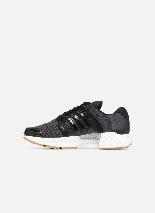 Trainers adidas originals Climacool Black front view