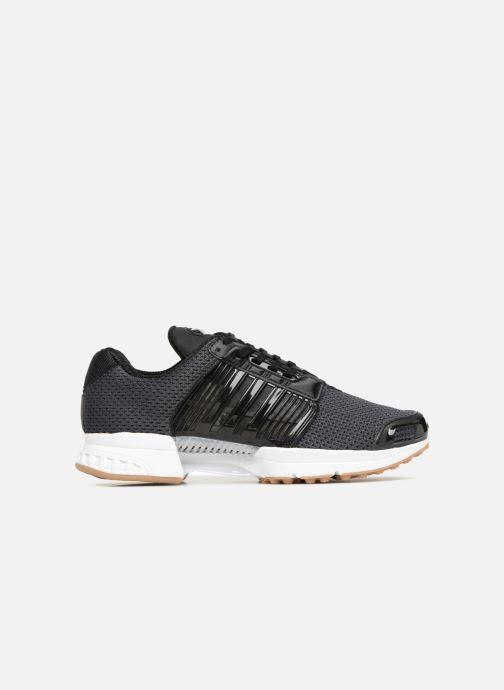 Trainers adidas originals Climacool Black back view