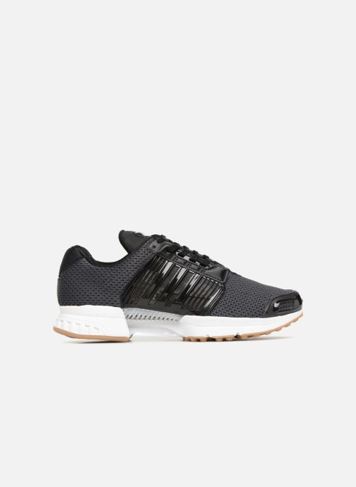 Trainers adidas originals Climacool Black back view