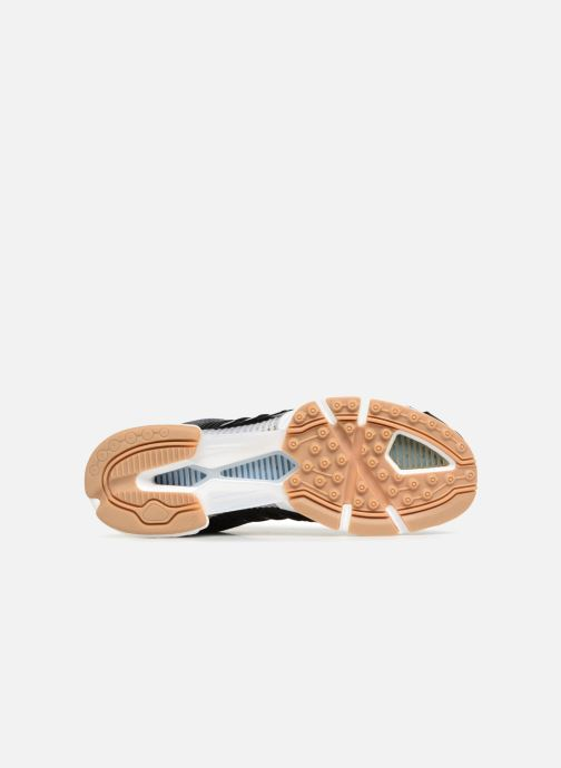Trainers adidas originals Climacool Black view from above