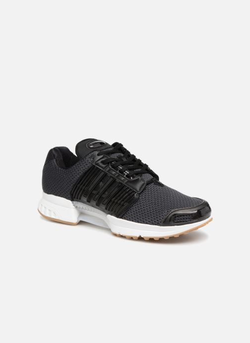 Trainers Adidas Originals Climacool Black detailed view/ Pair view