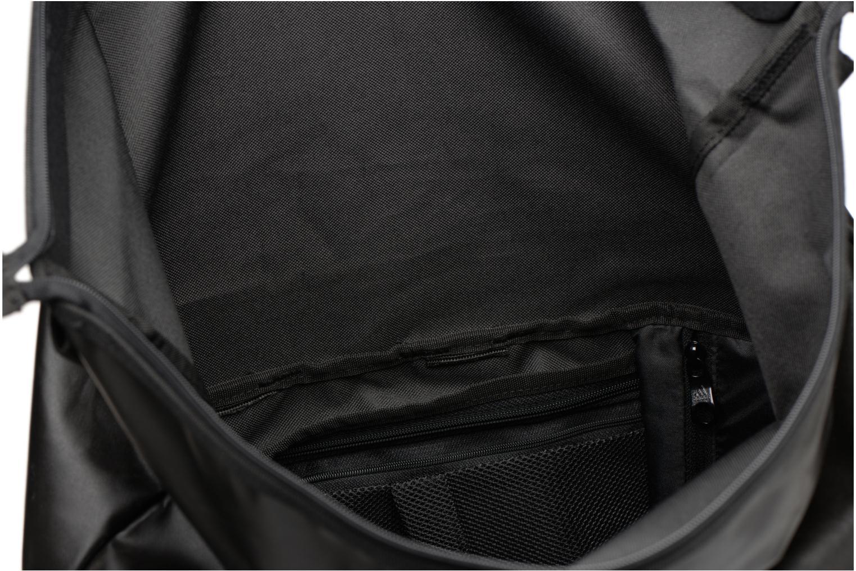Sporttassen Adidas Originals Transformer Zwart achterkant