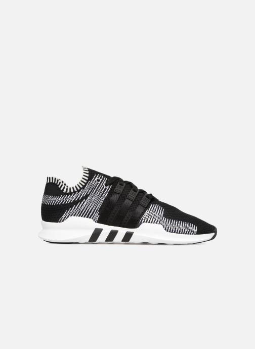 Trainers adidas originals Eqt Support Adv 2 Black back view
