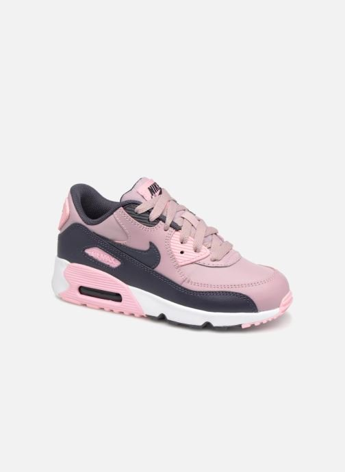low priced f038c d1381 Nike Air Max 90 LE (PS)
