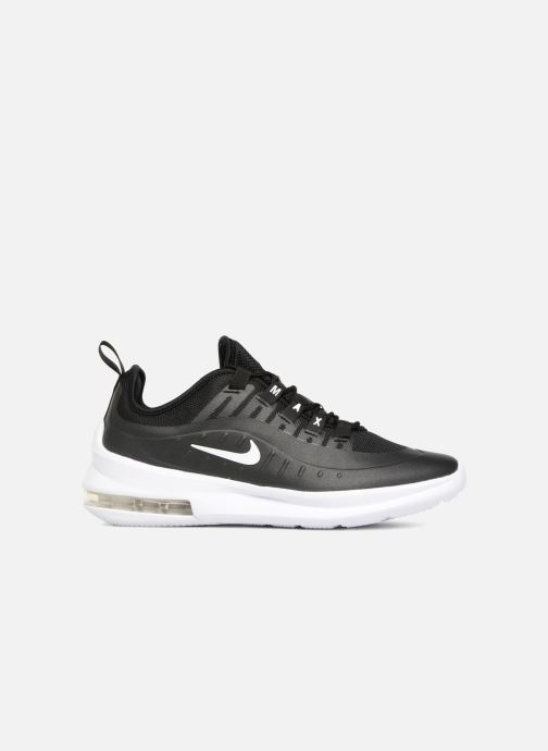 Trainers Nike Air Max Axis (GS) Black back view
