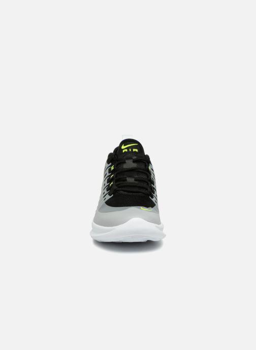 Sneakers Nike Air Max Axis (GS) Zwart model