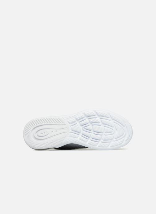 Nike Air Max Axis (GS) (Nero) Sneakers chez Sarenza (339322)